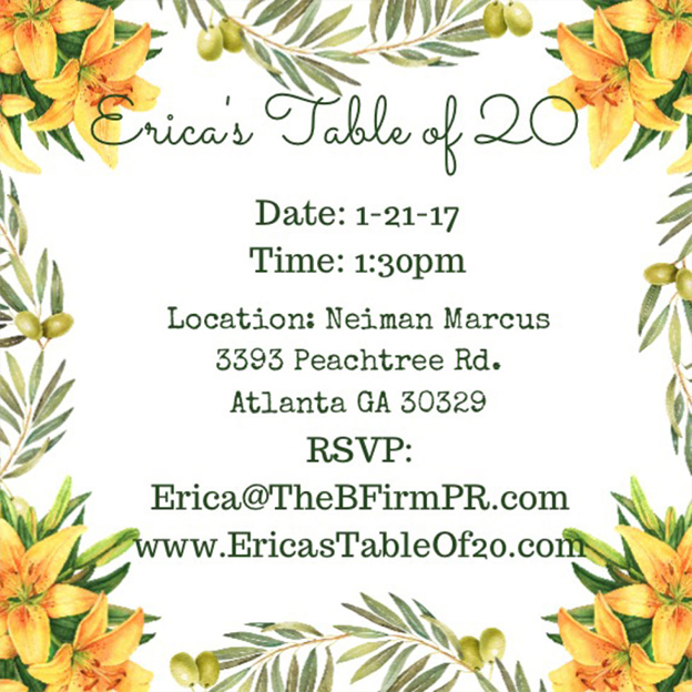 7_tableof20_eventflyer_624x624_3-2-18