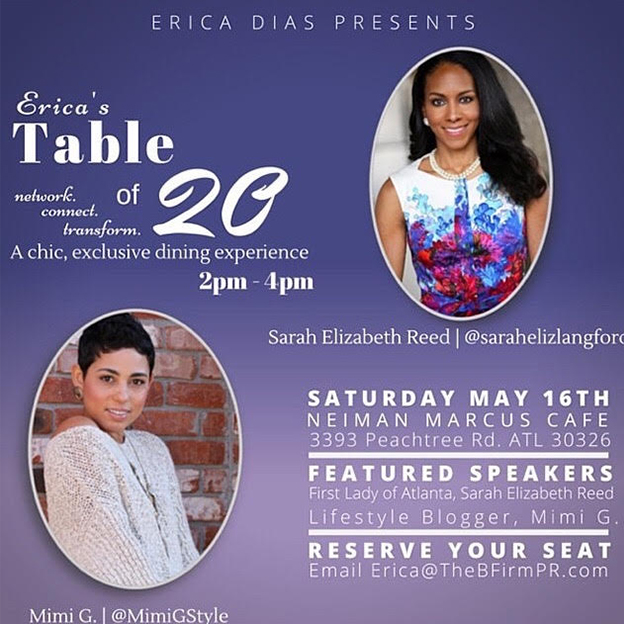 8_tableof20_eventflyer_624x624_3-2-18