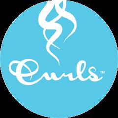 curls.logo_